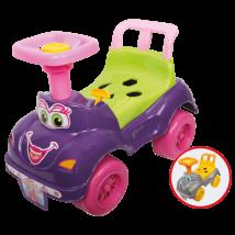 Oyuncak İlk Arabam