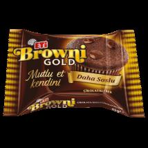 Browni Kek Kakaolu 45g
