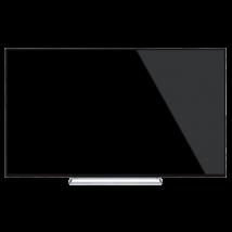 """Toshiba 65U6763DAT 65"""" UHD TV"""