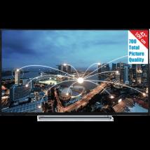 "Toshiba Tv 43"" Smart Fhd Led"