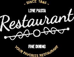 Restaurant V2   Websitesatisi.com Restaurant 2   Elazığ Web Tasarım   Restaurant Sitesi